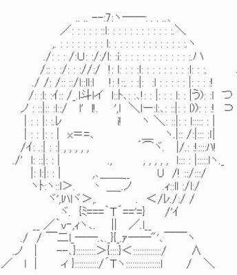 f:id:kefugahi:20190403213648j:plain