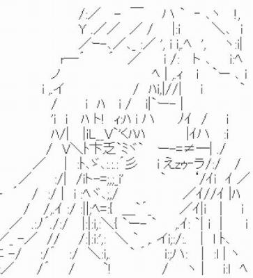 f:id:kefugahi:20190403213728j:plain