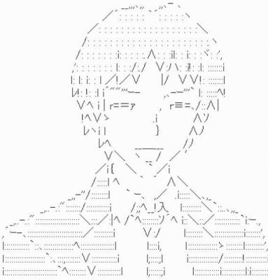 f:id:kefugahi:20190403213758j:plain