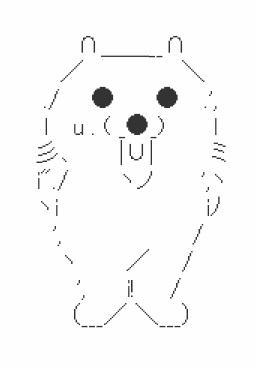 f:id:kefugahi:20190410151651j:plain