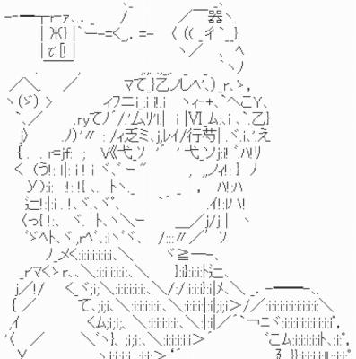 f:id:kefugahi:20190410151653j:plain
