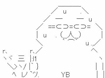 f:id:kefugahi:20190410151728j:plain
