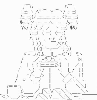 f:id:kefugahi:20190410151802j:plain