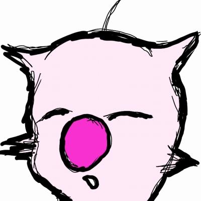f:id:kefugahi:20190416125915j:plain