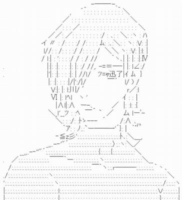 f:id:kefugahi:20190502044600j:plain