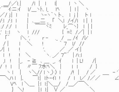 f:id:kefugahi:20190502044602j:plain