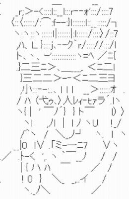 f:id:kefugahi:20190502044623j:plain