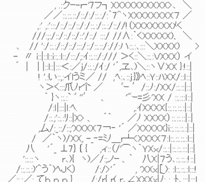 f:id:kefugahi:20190502044638j:plain