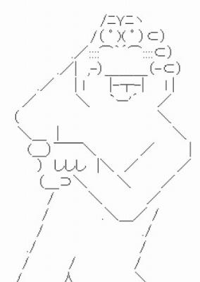 f:id:kefugahi:20190502044701j:plain