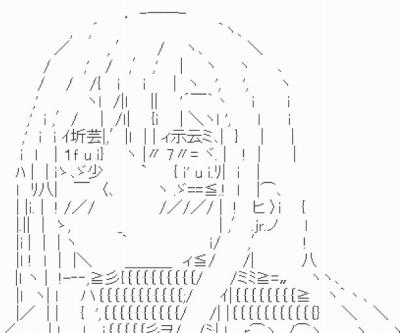 f:id:kefugahi:20190502044705j:plain