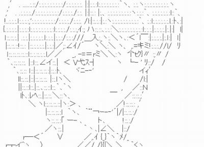 f:id:kefugahi:20190502044721j:plain