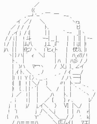 f:id:kefugahi:20190502044739j:plain