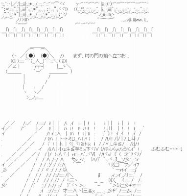 f:id:kefugahi:20190502080406j:plain