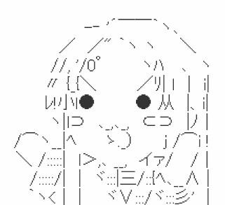 f:id:kefugahi:20190502080415j:plain