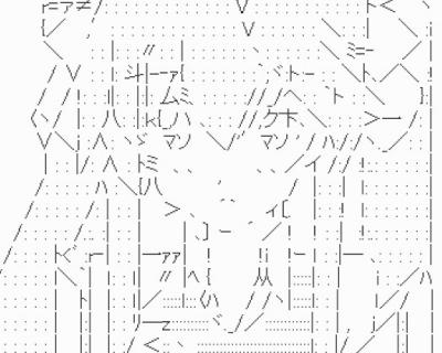 f:id:kefugahi:20190518073124j:plain
