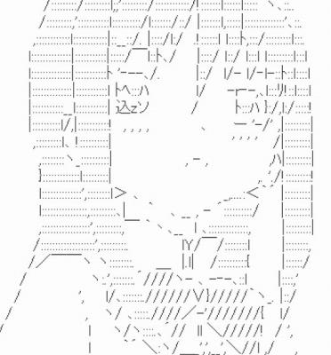 f:id:kefugahi:20190518073147j:plain