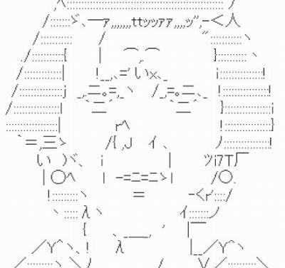 f:id:kefugahi:20190518073149j:plain