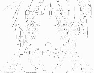 f:id:kefugahi:20190518073215j:plain