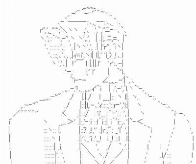 f:id:kefugahi:20190518073252j:plain