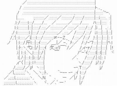 f:id:kefugahi:20190518073309j:plain