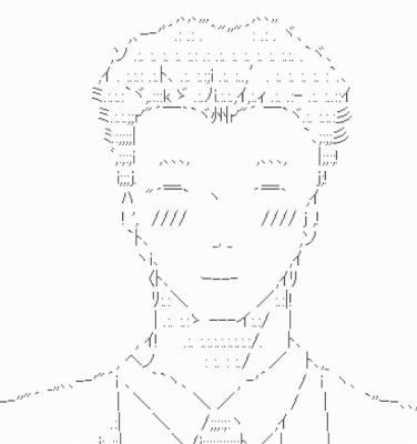 f:id:kefugahi:20190518073316j:plain