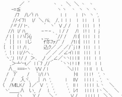 f:id:kefugahi:20190518073332j:plain
