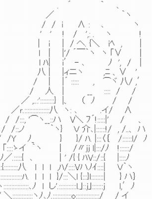 f:id:kefugahi:20190518073334j:plain