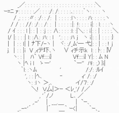 f:id:kefugahi:20190518073341j:plain