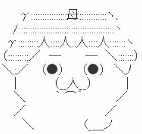 f:id:kefugahi:20190518073503j:plain
