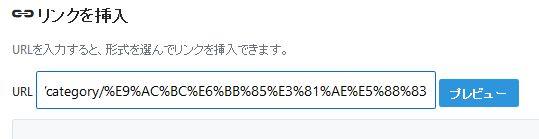 20190527061825