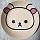f:id:kefugahi:20190617071527j:plain