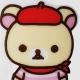 f:id:kefugahi:20190725204246j:plain