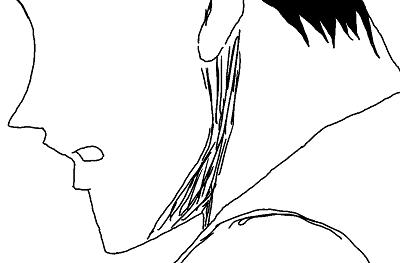 f:id:kefugahi:20190821105831p:plain