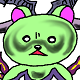 f:id:kefugahi:20190902024151p:plain