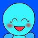 f:id:kefugahi:20191105064453p:plain