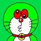 f:id:kefugahi:20191105064510p:plain