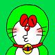f:id:kefugahi:20191105064514p:plain