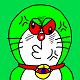 f:id:kefugahi:20191105064518p:plain