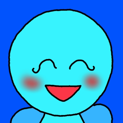 f:id:kefugahi:20191105064937j:plain