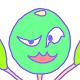 f:id:kefugahi:20191109031826p:plain