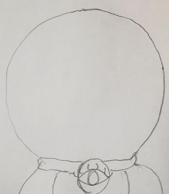 f:id:kefugahi:20200101163026j:plain