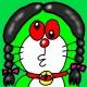 f:id:kefugahi:20200214105913j:plain