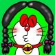 f:id:kefugahi:20200214105917j:plain