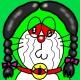 f:id:kefugahi:20200214105921j:plain