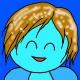 f:id:kefugahi:20200214105934j:plain