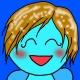 f:id:kefugahi:20200214105942j:plain