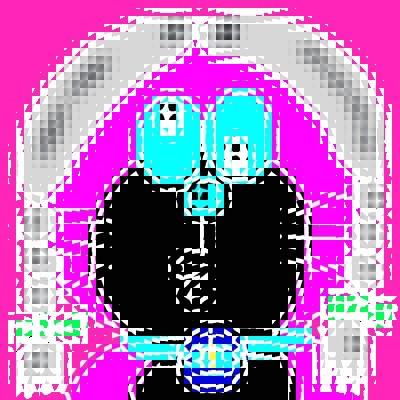 f:id:kefugahi:20200214130053j:plain