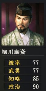 f:id:kefugahi:20200217121152j:plain