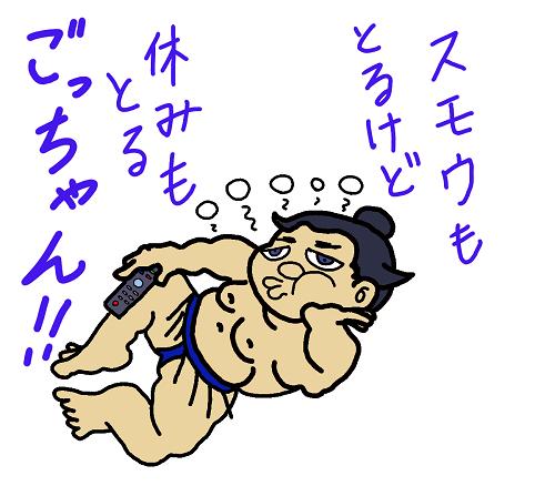 f:id:kefugahi:20200222180455p:plain