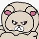 f:id:kefugahi:20200224140844p:plain
